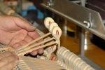 palu (hammers) pada piano
